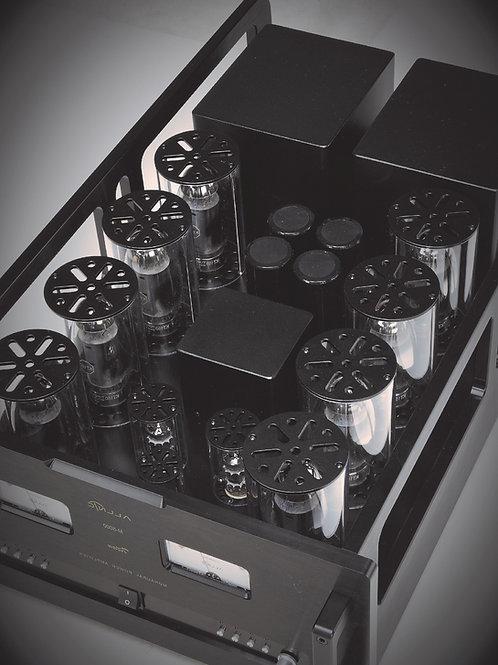 M-5000 Titan
