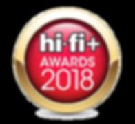 HiFi%2B_Awards_166_2108%20copy_edited.pn