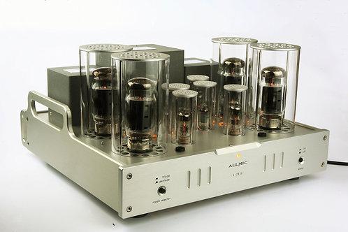 M-3000 MK2 Monoblock