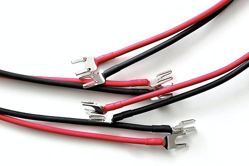 Allnic ZL 3000 Speaker Cable