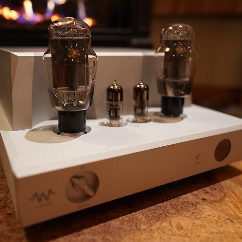 Waversa WVpower MK2 Mono power amplifier - 300b