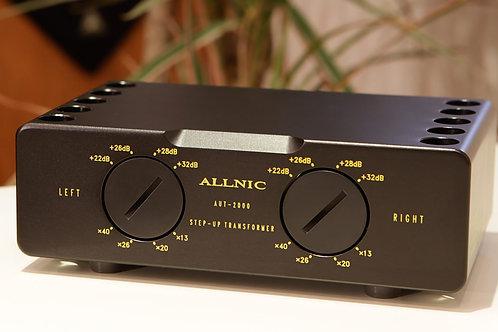 Allnic AUT-2000