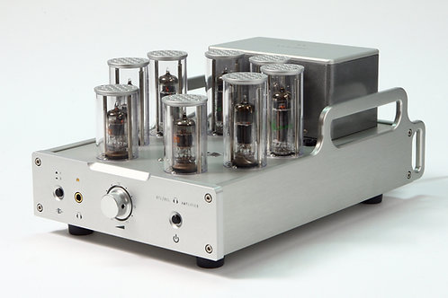 HPA-5000 XL