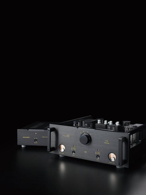 Allnic H7000 Phono Preamp