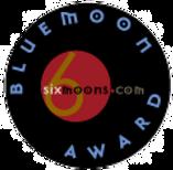 bluemoonaward_edited.png