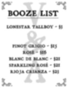 booze list.jpg