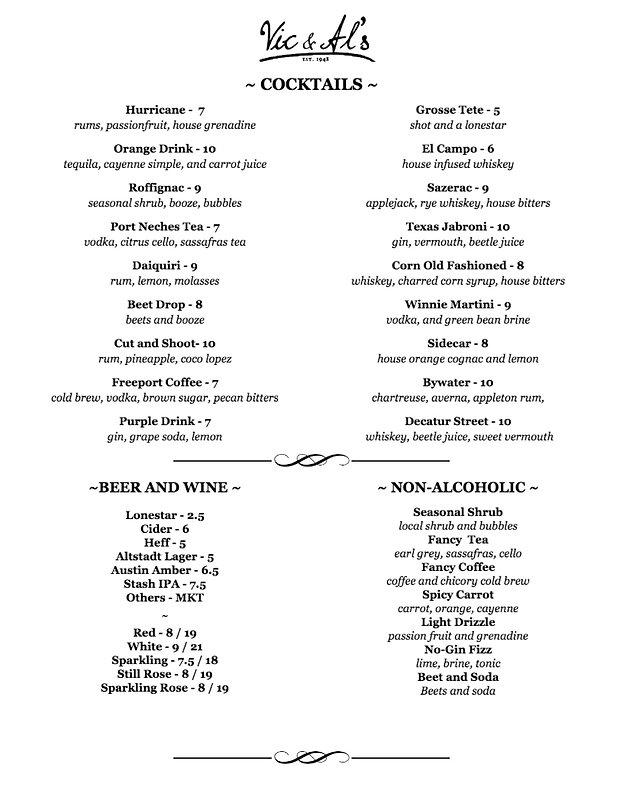 Vic and Al's Printable Menus 5_21 - Google Docs.jpg