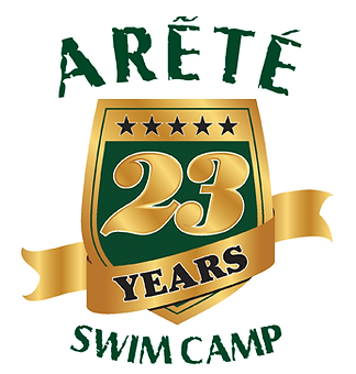 Arete23.png
