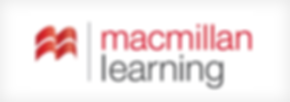 MacLearn_699x247_tcm223-33911.png