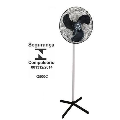 Ventilador de Coluna Oscilante 50 cm Q500C Qualitas