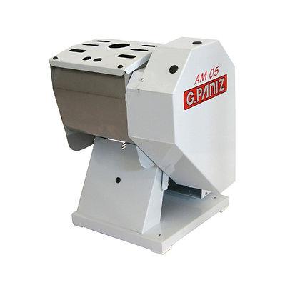 Amassadeira Basculante 5Kg AM05 G Paniz