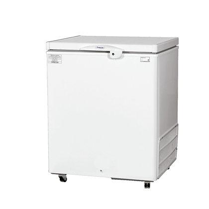 Freezer Horizontal 216l Dupla Ação HCED216 Fricon