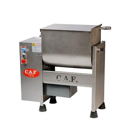 Misturadeira de Carne M-61 Caf