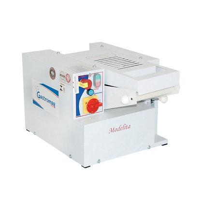 Modeladora de Pães 22 cm de Mesa ML220 Gastromaq