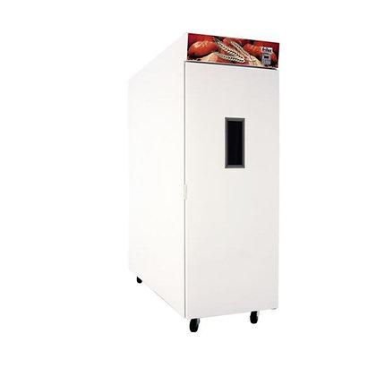 Câmara de Fermentação 20 Esteiras RF114 Frilux