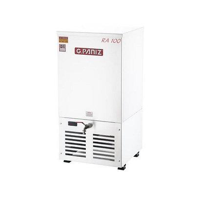 Resfriador de Água Plus RA 100 G Paniz