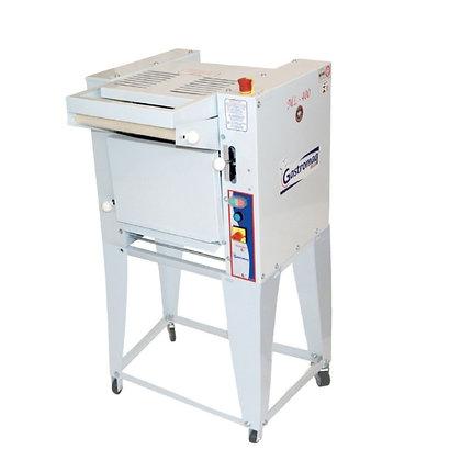 Modeladora de Pães 40cm ML400 Gastromaq