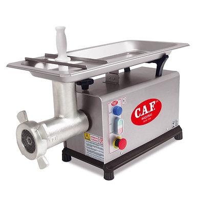 Picador de Carne Boca 10 Inox Caf