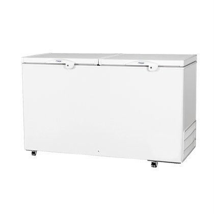Freezer Horizontal 503L Dupla Ação HCED503 Fricon