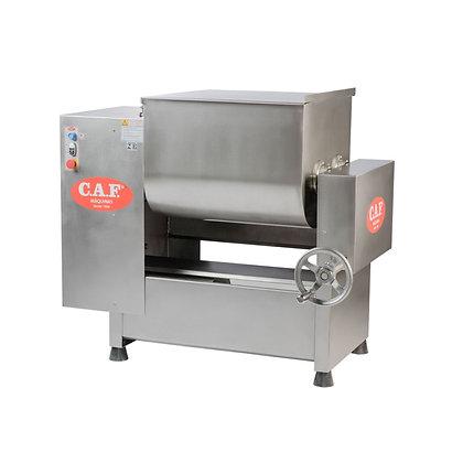Misturadeira de Carne M-180 Caf