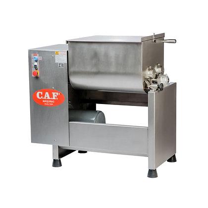 Misturadeira de Carne M-120 Caf