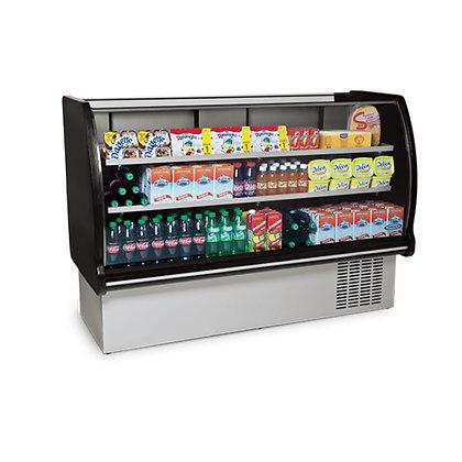 Balcão Refrigerado Confrio 110m BRP110 Conservex