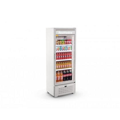 Expositor Refrigerado Visa Cooler 600 Litros Refrimate