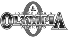 mrolympia2016_1842446836.png
