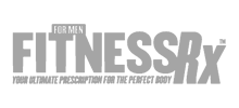 fitness-rx-for-men-white_edited_edited.png