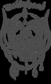 motorhead-logo-9CAA937BAE-seeklogo_edited.png