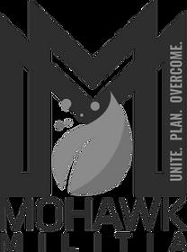 New-MM-Logo-Black-PNG-223x300_edited.png
