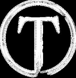 logo2020white.png
