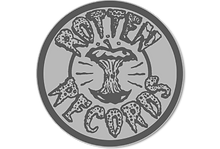 rotten-records-50804ef50dcf1_edited_edited.png