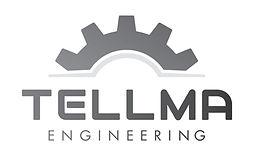 Tellma_Logo_v2.0.jpg