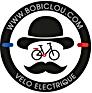 logo BOBICLOU