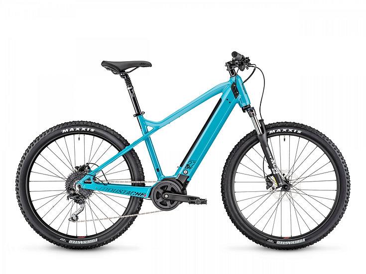 MOUSTACHE Bikes Samedi 27 OFF 2 2020