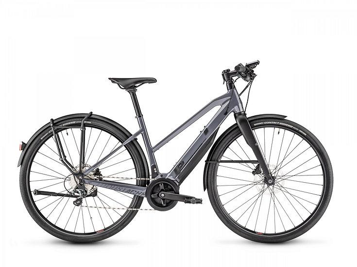 MOUSTACHE Bikes Friday 28.5 Open 2020
