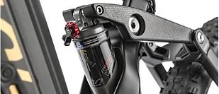 vélo électrique moustache 77