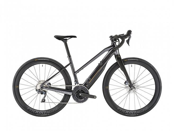 MOUSTACHE Bikes Dimanche 28.7 Open 2020