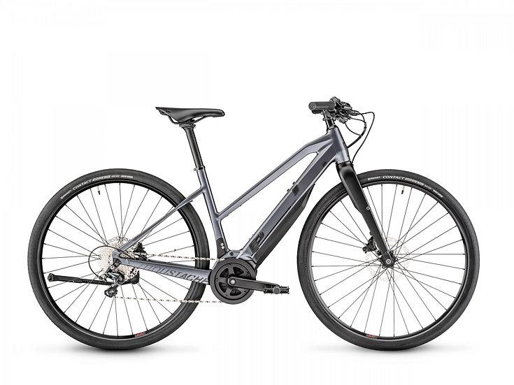 MOUSTACHE Bikes Friday 28.1 OPEN 2020