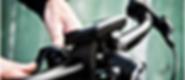 vélo électrique 77