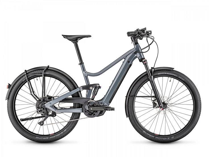 MOUSTACHE Bikes Friday Fs 5 2020