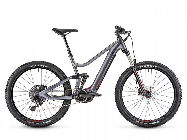 MOUSTACHE Bikes Samedi 27 Wide 2 2020