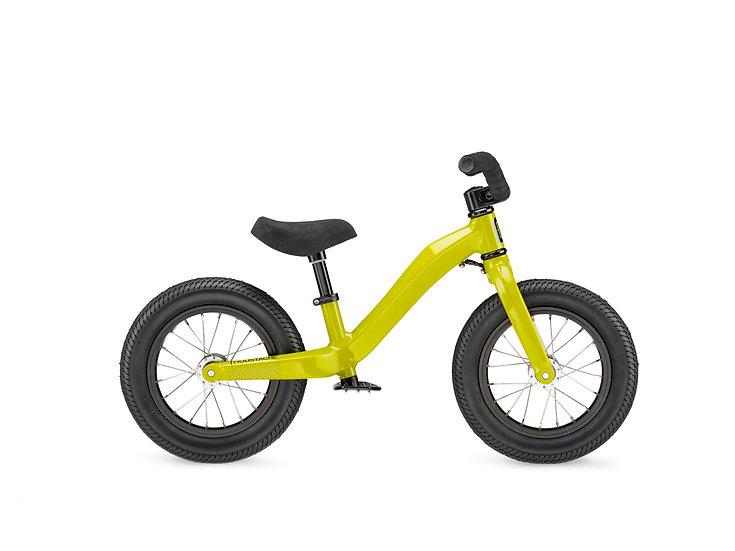 MOUSTACHE Bikes  Mercredi 12 2020