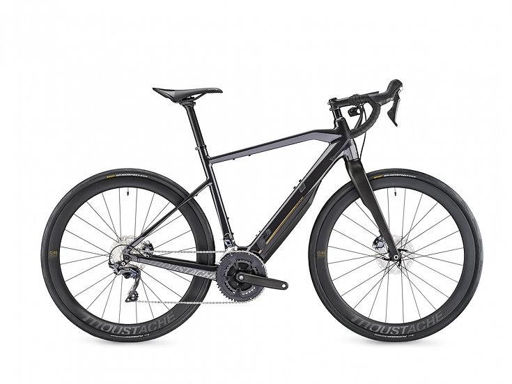 MOUSTACHE Bikes Dimanche 28.7 2020