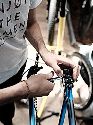 atelier répareation vélo seine et marne