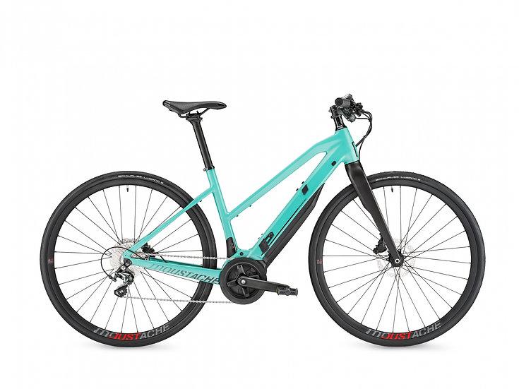 MOUSTACHE Bikes Dimanche 28.1 Open