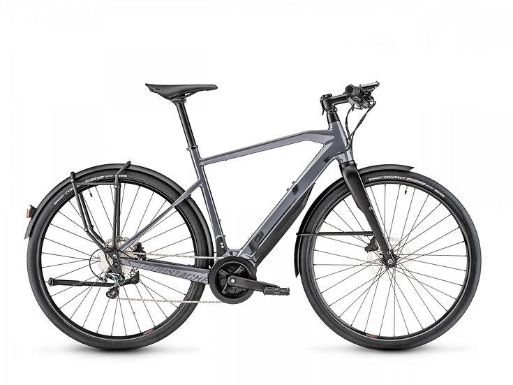 MOUSTACHE Bikes Friday 28.5 2020