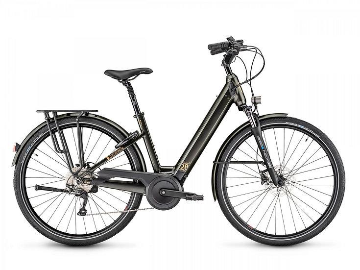 2021 MOUSTACHE Bikes Samedi 28.7 Open 2021