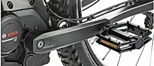 atelier réparation vélo électrique 77